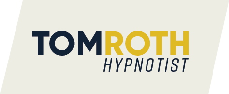 Tom Roth Hypnosis